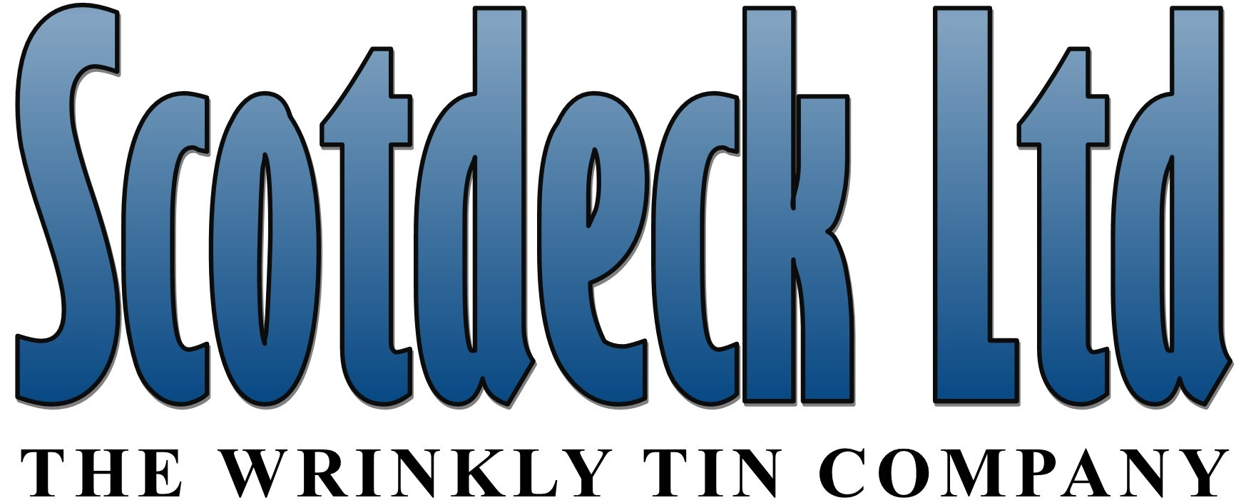 Scotdeck Ltd